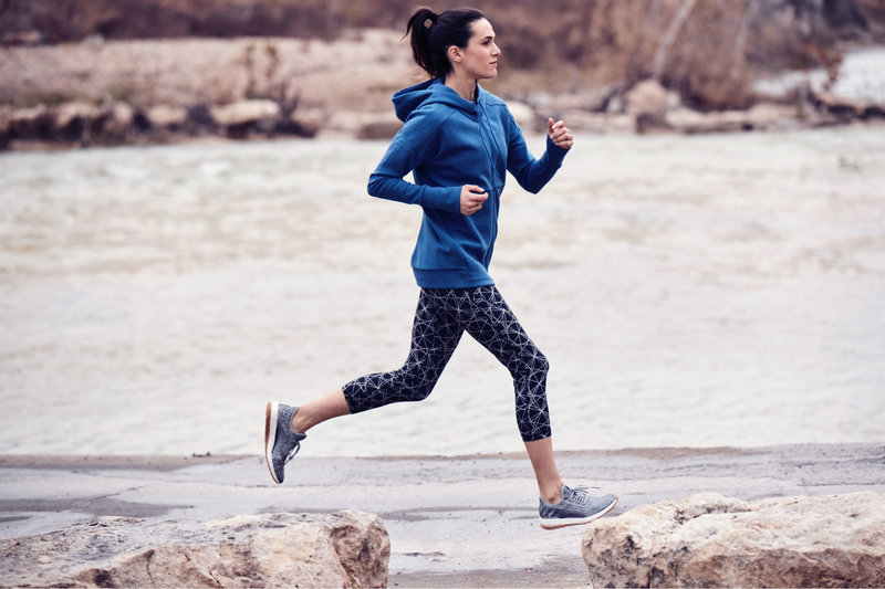 How To Increase Stamina: 5 Tips For Novice Runners