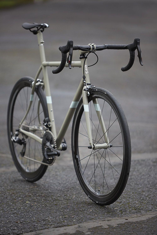 Sv17 Rd Lig Etap 5116 Jpg Bicycle Road Bike Cycling Urban Bicycle