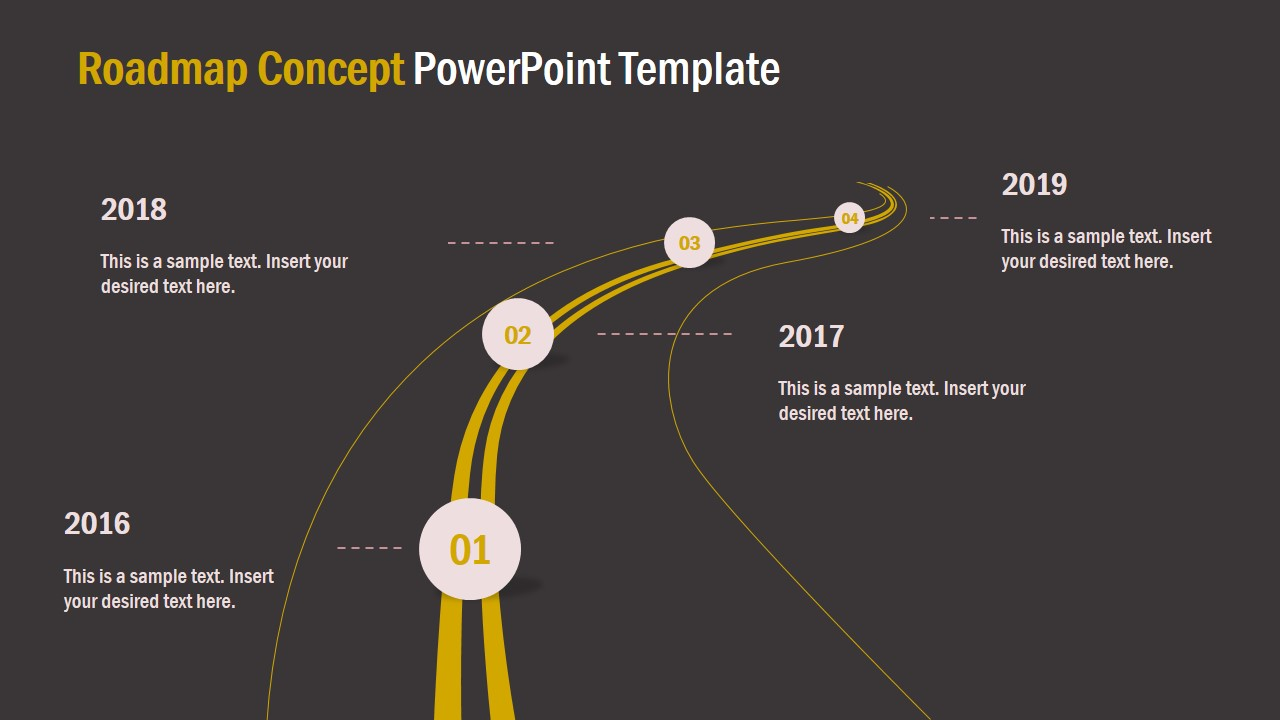 45+ Free Animated Roadmap Clipart Powerpoint