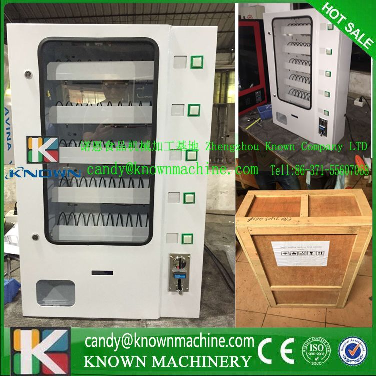 toy vending machine,small commodity vending machine with