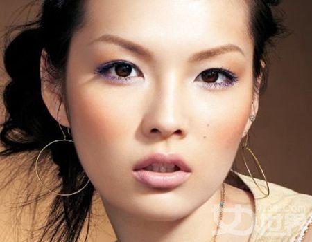 cute asian makeup  asian makeup asian makeup looks makeup
