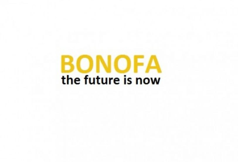 BONOFA AG ergänzt Marketingplan um vier neue Boni auf MLM