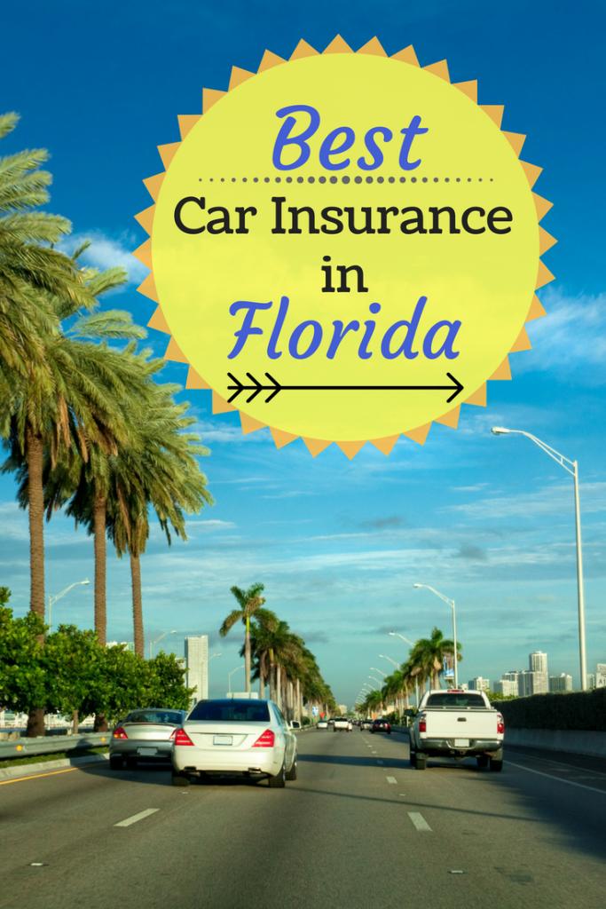 Best Cheap Car Insurance in Florida 2020 Best car