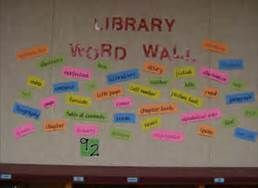 Elementary Library Decoration Themes | Elementary Library Decoration Themes - Bing Images | Library & Elementary Library Decoration Themes | Elementary Library Decoration ...