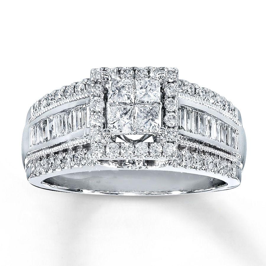 Pin by yolanda estrada on engagementwedding rings pinterest