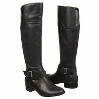 Seychelles Safari Boots $195  ON SALE 30% off!!