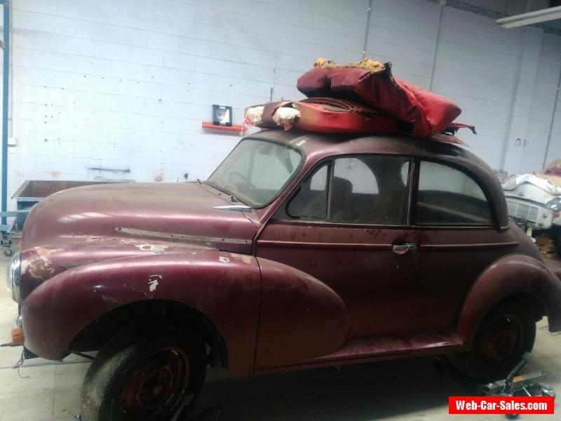 morris #morris #forsale #australia   Cars for Sale   Pinterest