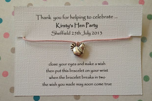 53c8bc9a0c0ee 11 Fun & Thoughtful Hen Party Ideas | Hen Party | Hen party favours ...