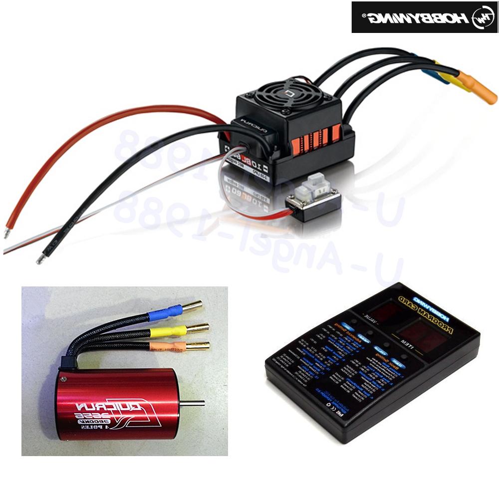37.83$  Buy here - https://alitems.com/g/1e8d114494b01f4c715516525dc3e8/?i=5&ulp=https%3A%2F%2Fwww.aliexpress.com%2Fitem%2F1set-Original-Hobbywing-QuicRun-WP-10BL60-Brushless-Speed-Controller-60A-RC-Car-ESC-3656-3800kv-motor%2F32779936900.html - 1set Original Hobbywing QuicRun WP-10BL60 Brushless Speed Controller 60A RC Car ESC + 3656 3800kv motor+ programe card