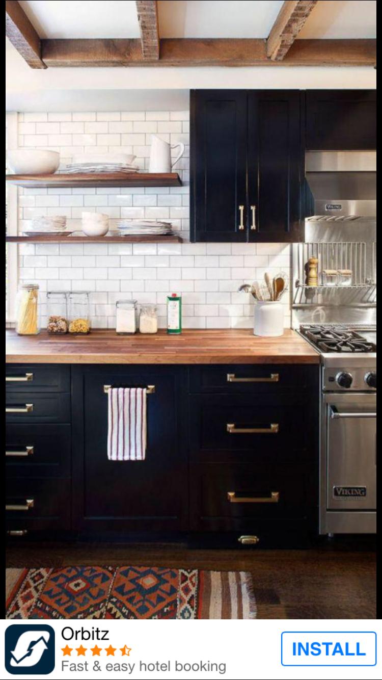Pin de Amanda Ashley en For the Home | Pinterest