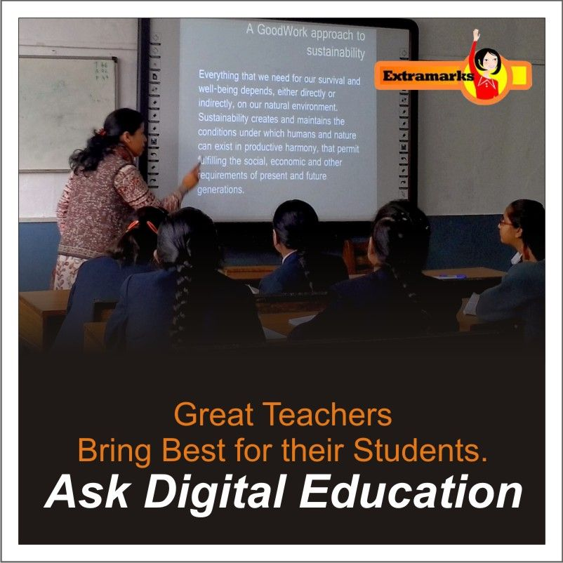 Schools Education6 25 18students: Why Is It Necessary For Schools To Teach Digital Literacy
