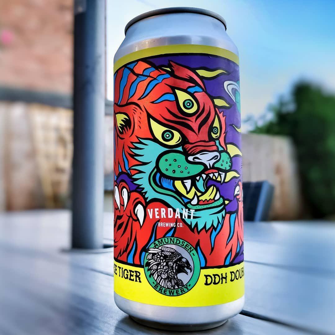 Pin By Sanchobier On Sanchobier In 2020 Craft Beer Design Beer Label Design Drinks Packaging Design