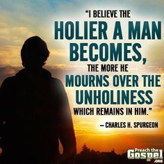Quotes About Salvation Awesome Charles Spurgeon Quote Read One Man's Amazing Salvation