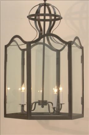 Umbria Lantern Shop It Oxshott Collection With Images