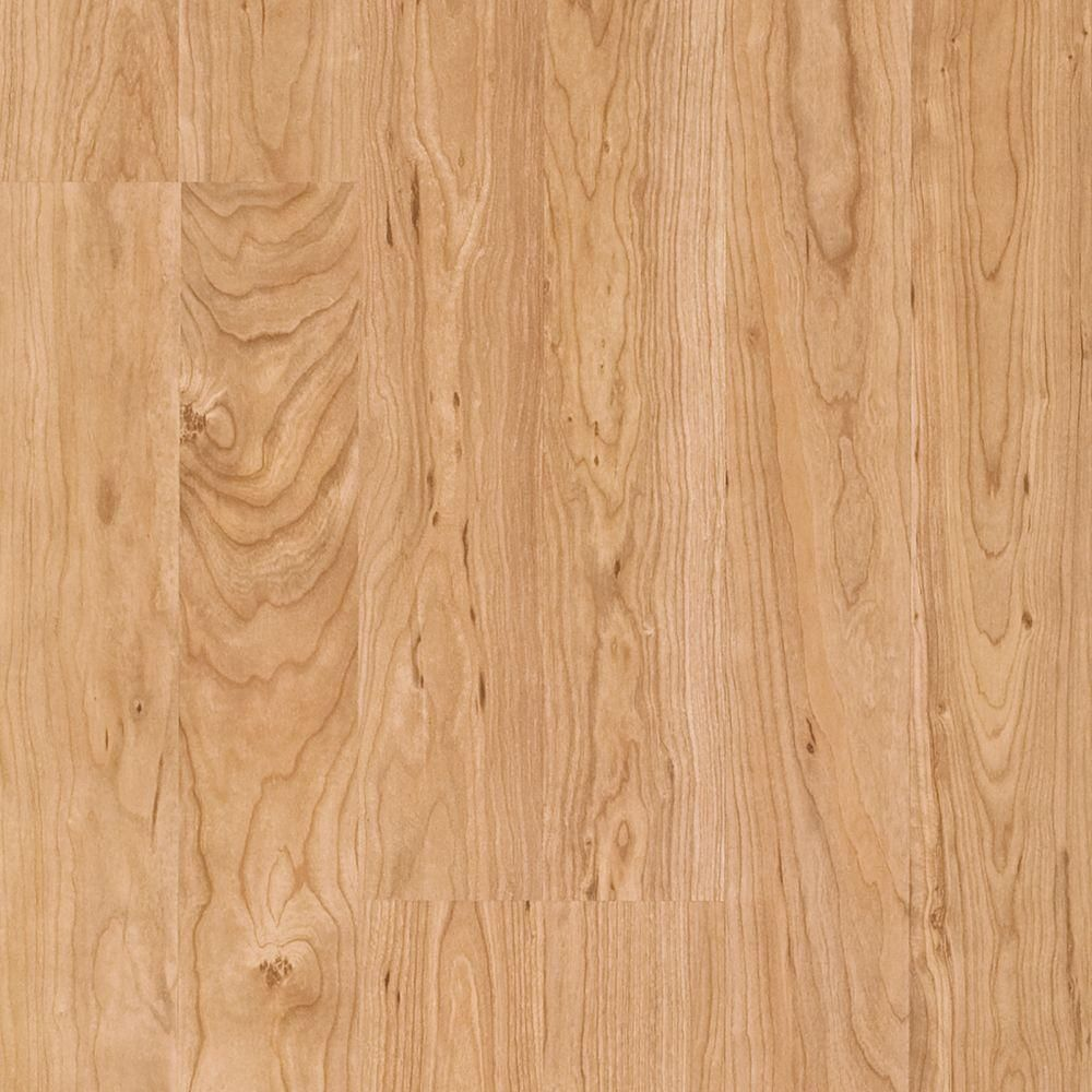 Pergo Presto Antique Maple Laminate Flooring 5 In X 7 Take Home