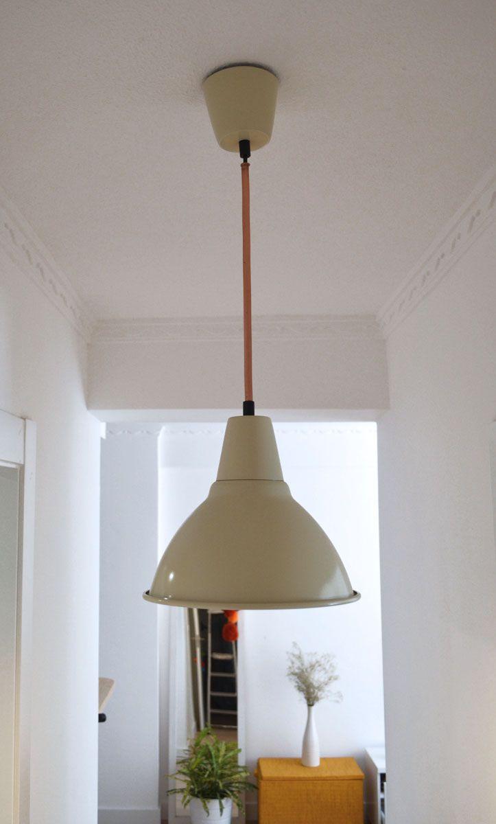Decoraciondepartamento decoracion departamento en 2019 for Casa minimalista quilmes