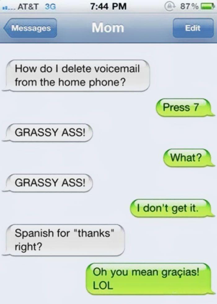 Top 100 Funny Memes Funny Text Conversations Funny Texts Jokes Funny Text Messages