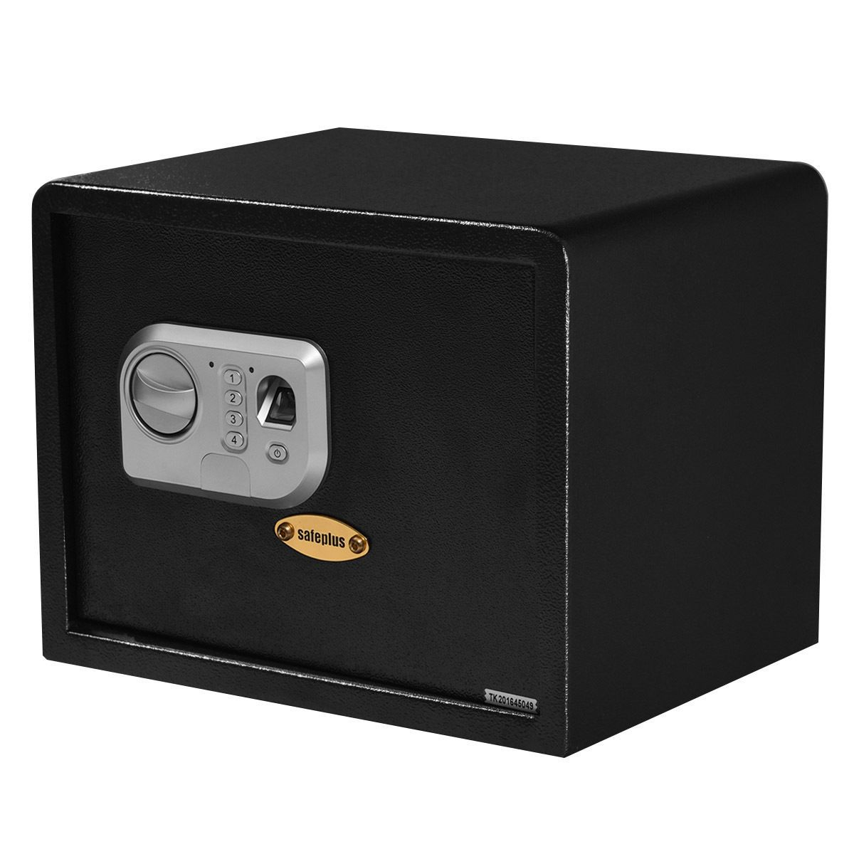 15 biometric fingerprint electronic digital wall safe on wall safe id=41519