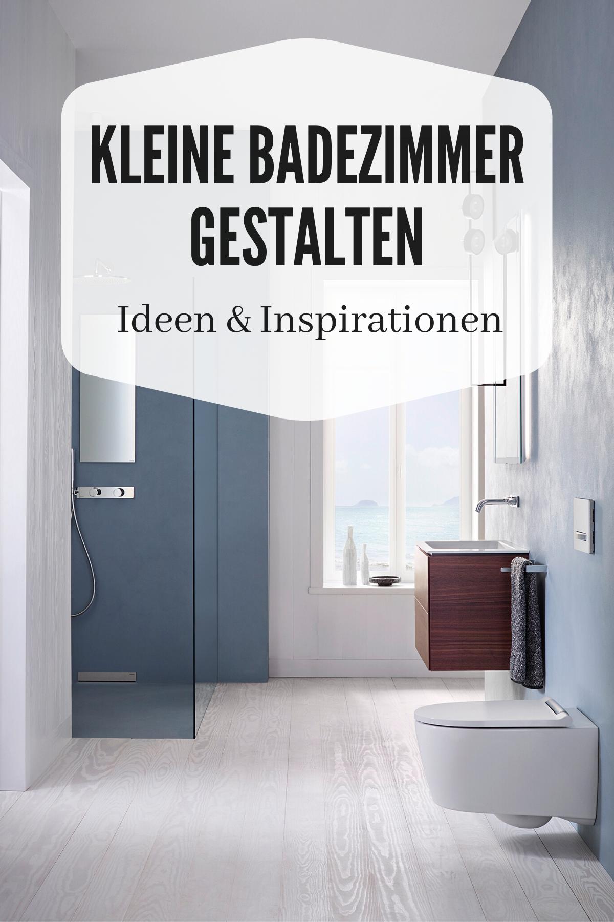 Neues Bad Planen Ideen Und Tipps Fur Kleine Badezimmer Lavendelblog In 2020 Badezimmer Einrichtung Kleine Badezimmer Neues Badezimmer