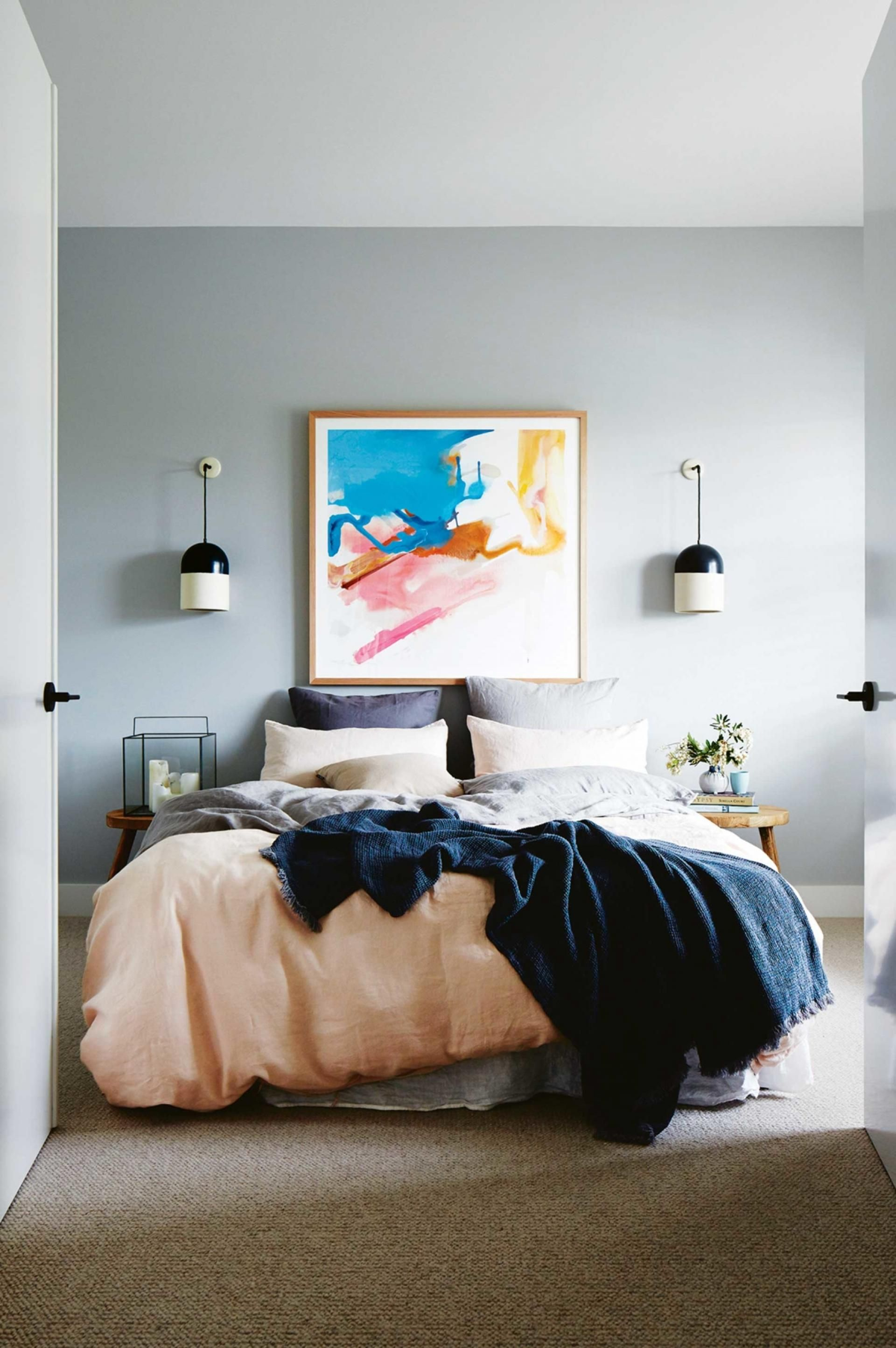 best images about feature walls yes or no on pinterest