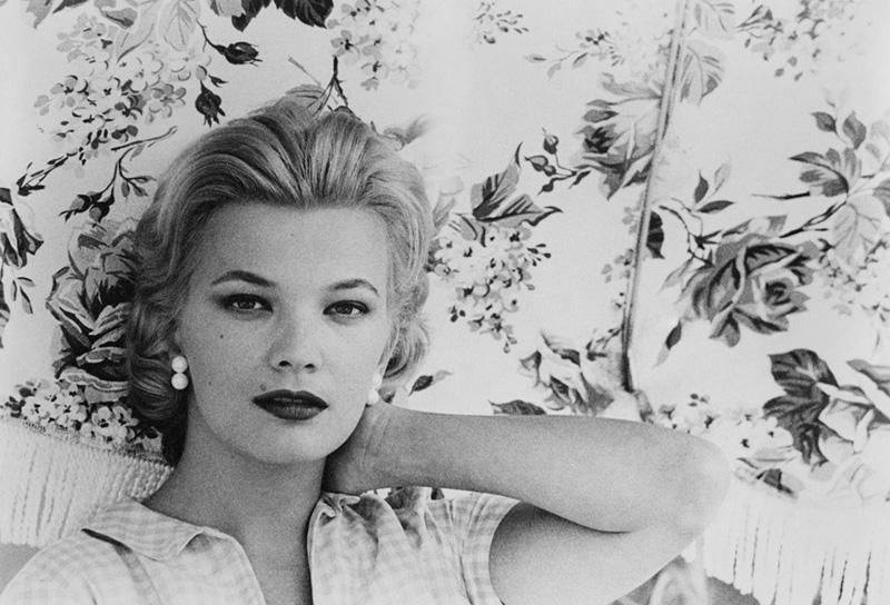 gena rowlands younggena rowlands john cassavetes, gena rowlands interview, gena rowlands wiki, gena rowlands now, gena rowlands imdb, gena rowlands movies, gena rowlands peter falk, gena rowlands 2016, gena rowlands shadows, gena rowlands gloria, gena rowlands young, gena rowlands columbo, gena rowlands the notebook, gena rowlands biography, gena rowlands tumblr, gena rowlands net worth, gena rowlands and james garner, gena rowlands death, gena rowlands oscar, gena rowlands movies list