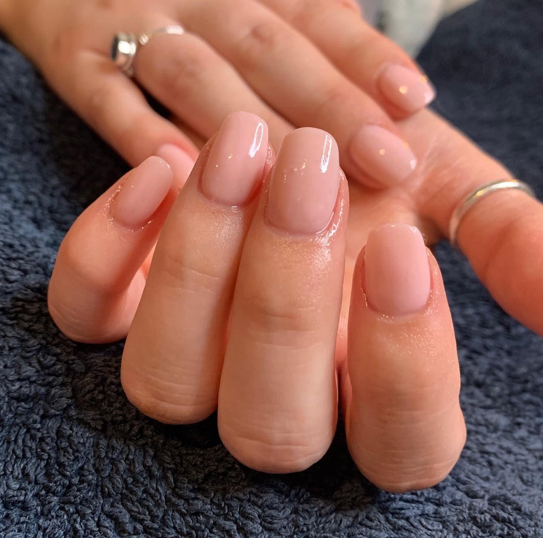 Nc 19 Bad Kitty Sns In 2020 Dip Powder Nails Wholesale Nail Supplies Powder Nails