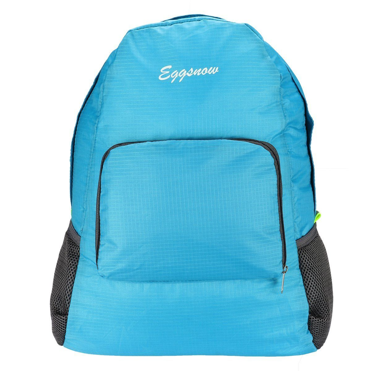 0dc5984ce9ff Eggsnow Travel Backpack Daypack, Lightweight, Ultra-Large Capacity ...
