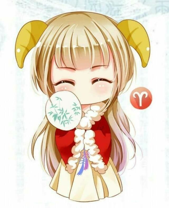 Anime 2019 March: Aries Horoscope For March 4, 2019
