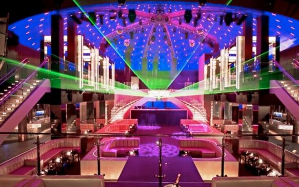 5a2671f44bc41e686a3c75fcfe83fbd3 - How Much Is It To Get In Liv Nightclub