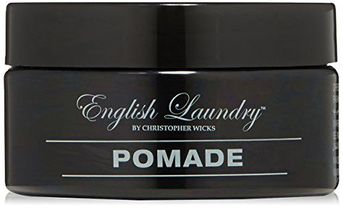 Men S Hair Care English Laundry Pomade 3 Oz You Can Find Out