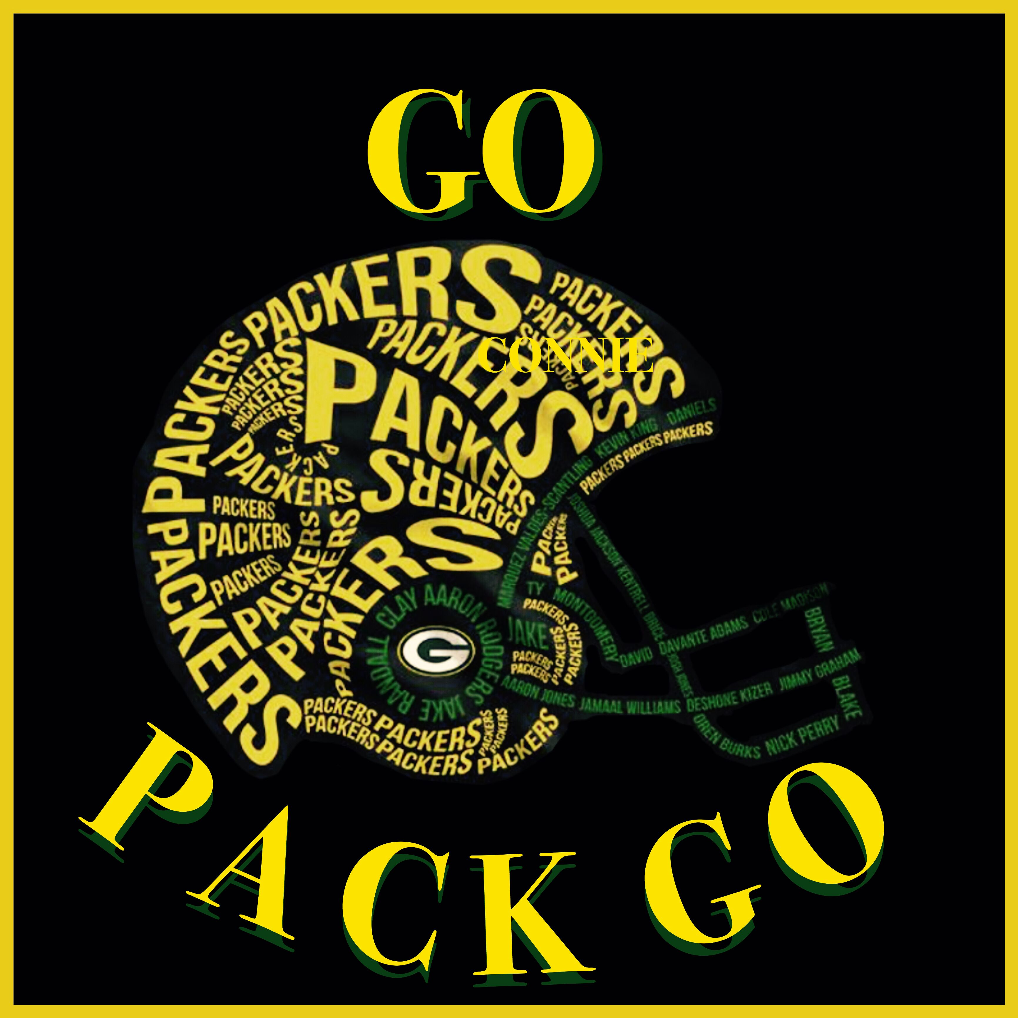 Pin By F H Gold Designs On Green Bay Packer Nation Green Bay Packers Green Bay Packers Fans Packers Football
