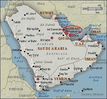 bahrain qatar uae oman still cant believe ive been to all these places