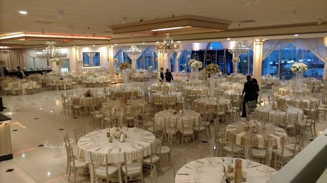 New Rochelle Wedding Venues Wedding Event Venues Country Club