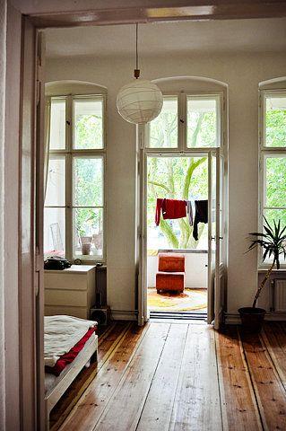 Fabian Murmann Freunde Von Freunden Fabian Murmann Home Interior Interior Design