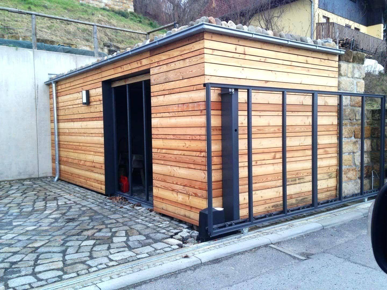 Holzschuppen Bauplan Kostenlos Fresh Holzschuppen Selber
