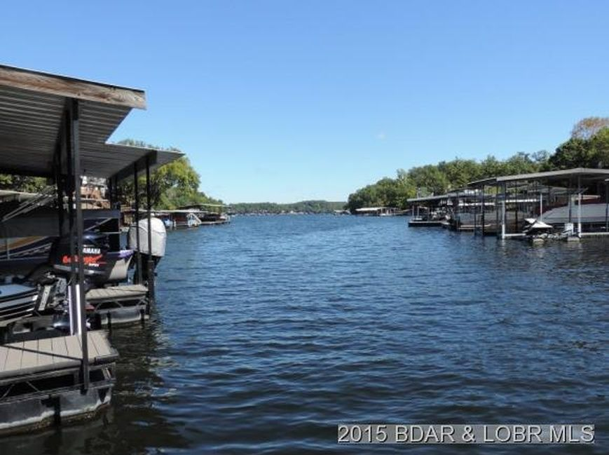 1273 Ginger Rd, Lake Ozark, MO 65049 - Zillow