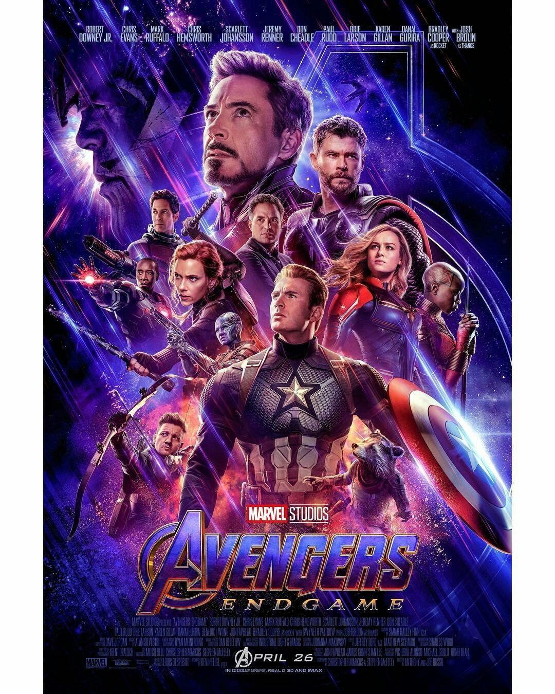 Pin De Prince Of All Saiyans En Marvel Cinametic Universe Peliculas De Superheroes Avengers Marvel