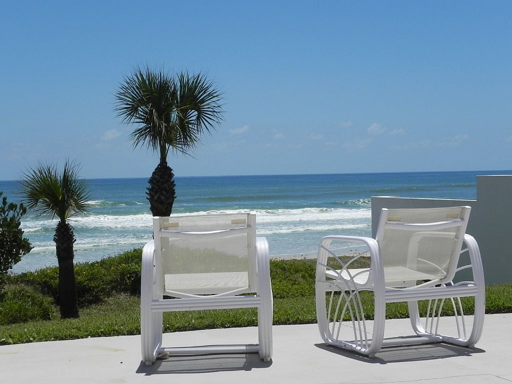 private homes vacation rental - vrbo 249011