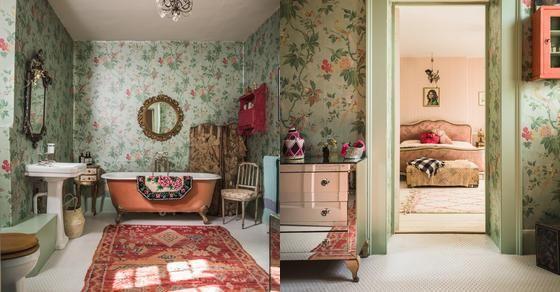 Ferienhaus in Strandnähe England in 2018 Wohnen Traumhäuser