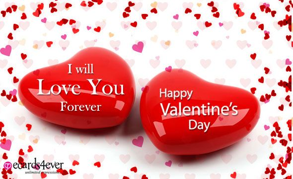 Collection Free Valentines Day Greeting Cards Pictures - Best ...