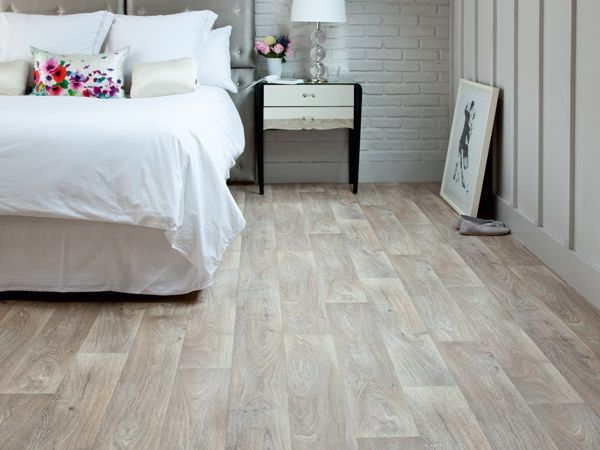 Tapi supply and professionally fit competitively priced for Hard laminate flooring