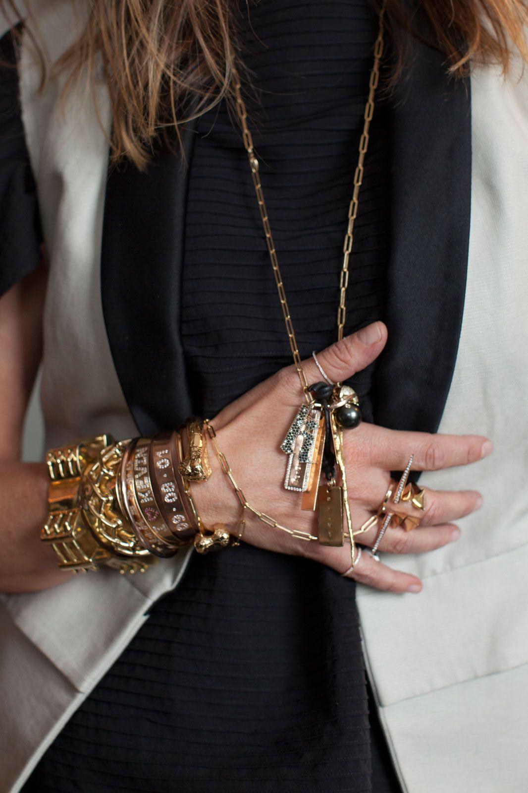 19++ Where to buy jennifer fisher jewelry ideas