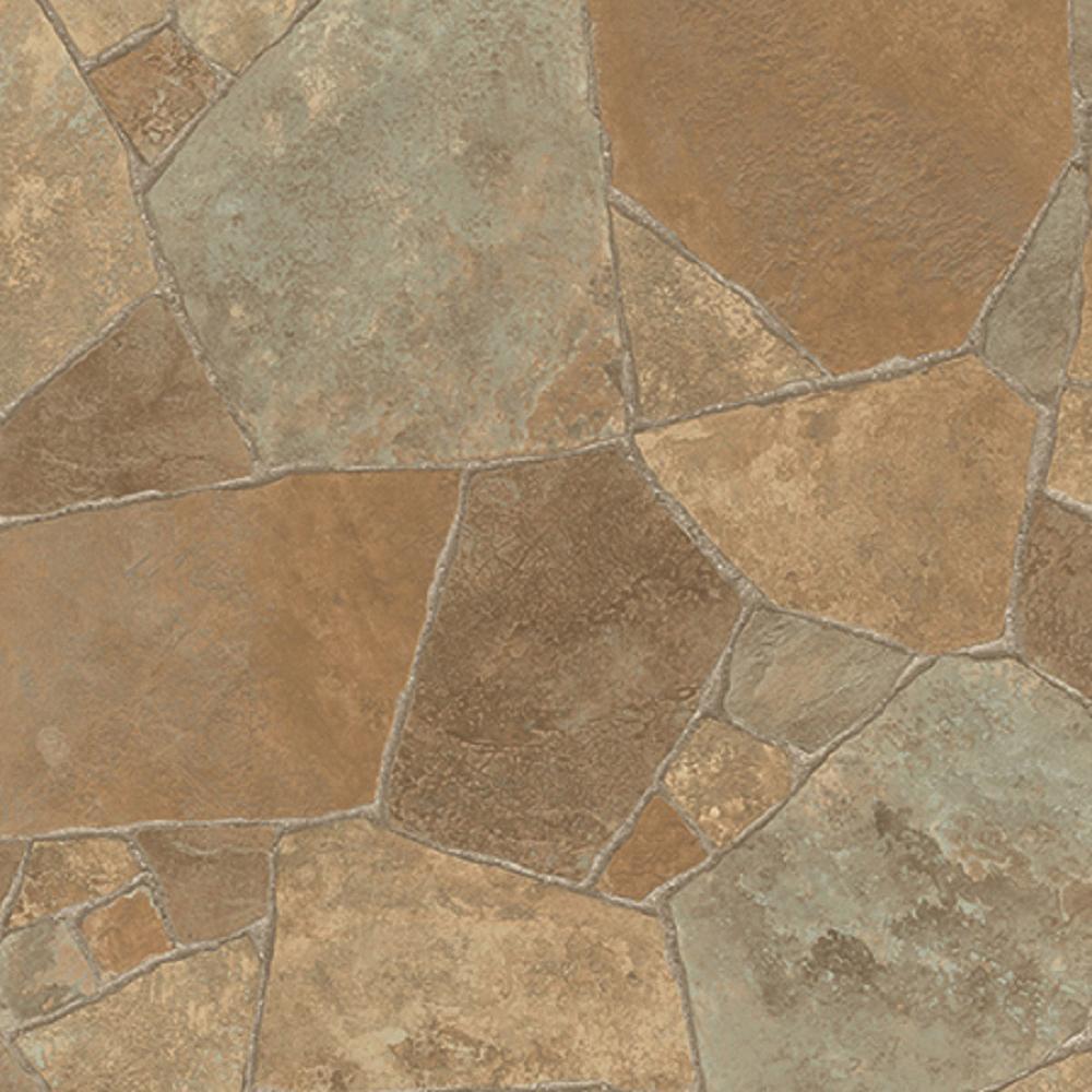 Pin By Tjohansenre On Mauro In 2020 Vinyl Sheet Flooring Vinyl