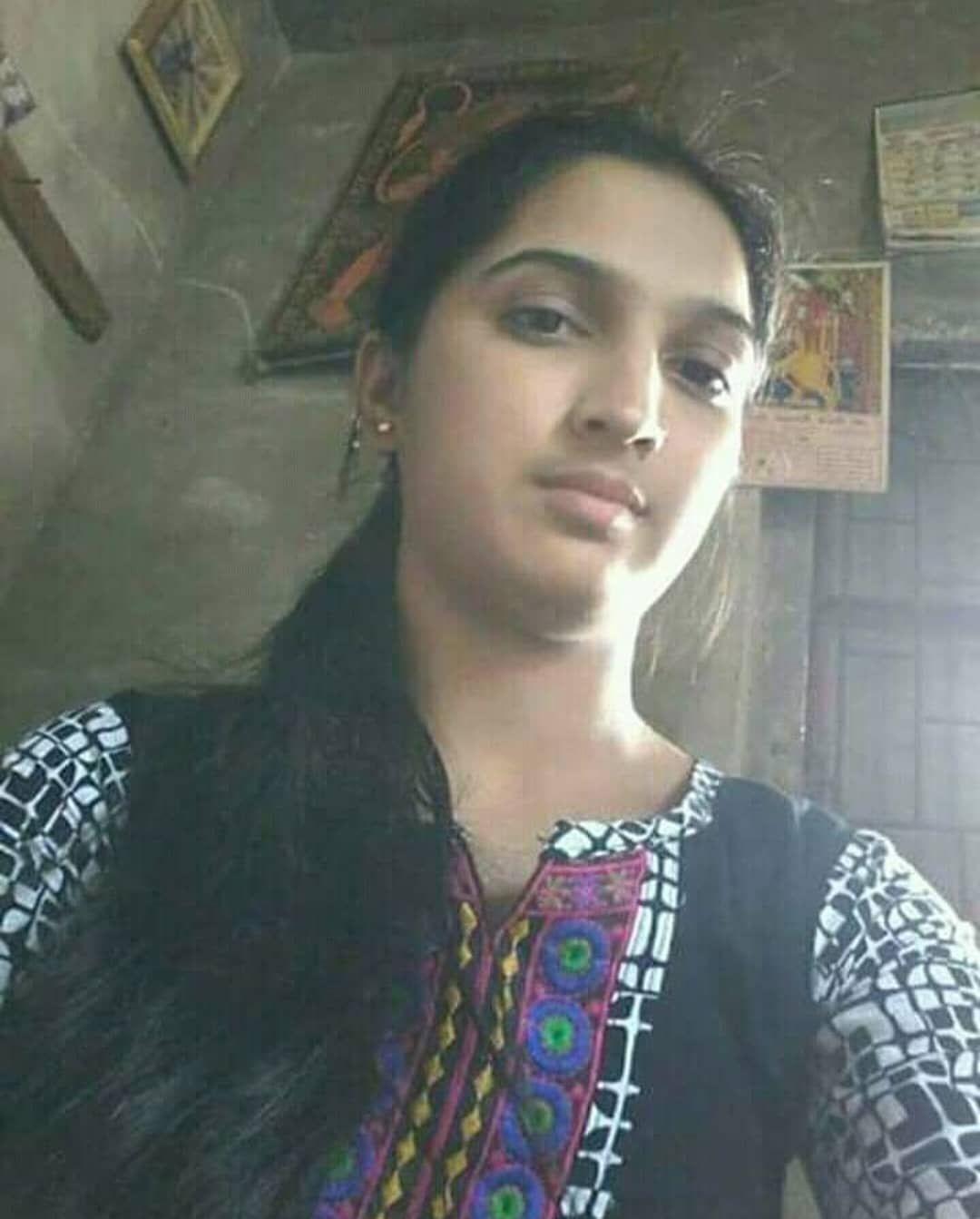 Tamil tyttö dating Chennai