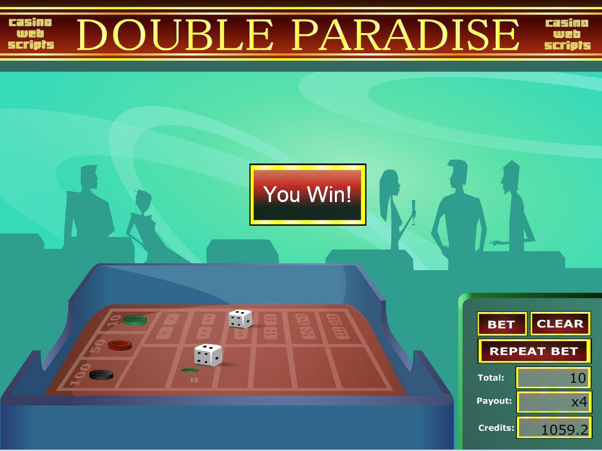 25+ Dice gambling games for sale ideas