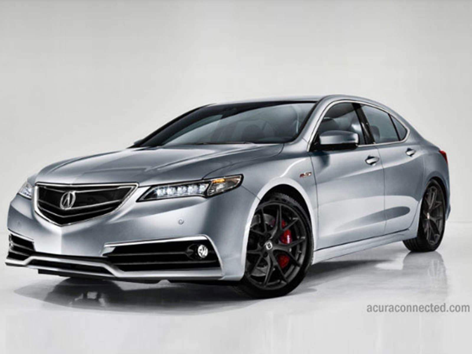 Expert Review Of The 2020 Acura Tl Type S Provides The Latest Look At Trim Level Features And Specs Performance Safety And Comf Acura Tlx Acura Ilx Acura Tl