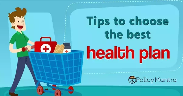 Lesser Known Features Of Health Plans That You Should Take Advantage Of Cheap Health Insurance Health Plan Types Of Health Insurance