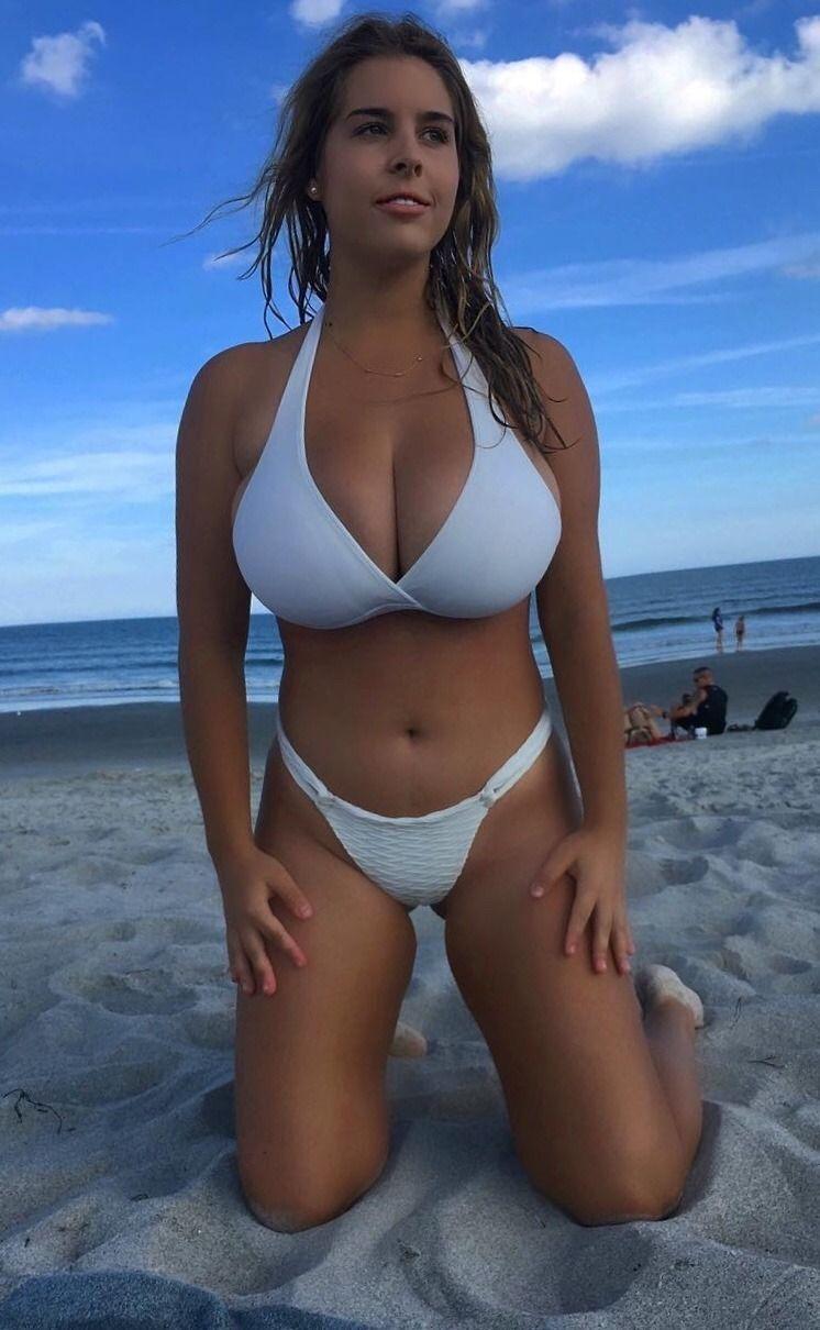 tumblr italian boobs
