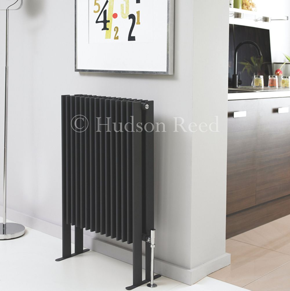 radiateur noir perfect radiateur en verre blanc ou noir with radiateur noir free favex. Black Bedroom Furniture Sets. Home Design Ideas
