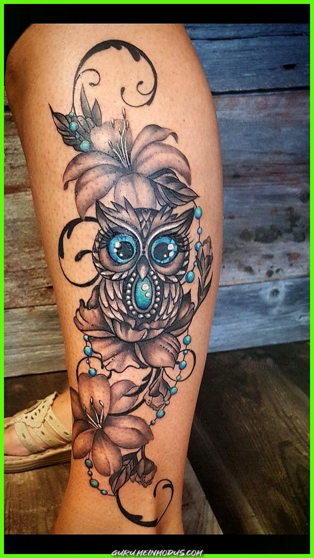 Photo of Great sleeve tattoo for girls #SleeveTattooforGirls